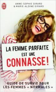 femme-connasse